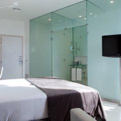 Отель Porta Fira Sup Испания, Оспиталет-де-Льобрегат - 4 отзыва об отеле, цены и фото номеров - забронировать отель Porta Fira Sup онлайн удобства в номере