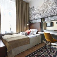 Отель Clarion Collection Hotel Temperance Швеция, Мальме - отзывы, цены и фото номеров - забронировать отель Clarion Collection Hotel Temperance онлайн детские мероприятия