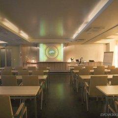 Отель Helka Финляндия, Хельсинки - 13 отзывов об отеле, цены и фото номеров - забронировать отель Helka онлайн помещение для мероприятий фото 2