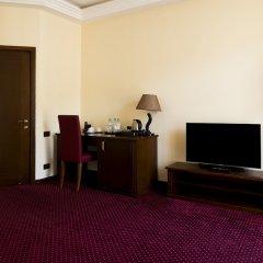 Отель Курортный отель «Элегант» Армения, Цахкадзор - отзывы, цены и фото номеров - забронировать отель Курортный отель «Элегант» онлайн фото 2
