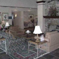 Отель Hampton Inn & Suites Springdale