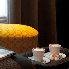 Le Grey Hotel Париж в номере фото 2