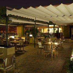 Отель Don Paco Испания, Севилья - 2 отзыва об отеле, цены и фото номеров - забронировать отель Don Paco онлайн питание фото 3