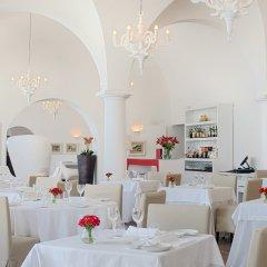 Отель NH Collection Grand Hotel Convento di Amalfi Италия, Амальфи - отзывы, цены и фото номеров - забронировать отель NH Collection Grand Hotel Convento di Amalfi онлайн помещение для мероприятий фото 2