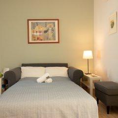 Отель EUROPEA Athens Residence Греция, Афины - отзывы, цены и фото номеров - забронировать отель EUROPEA Athens Residence онлайн комната для гостей фото 2