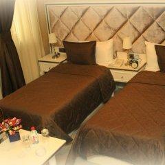 Maestro Hotel спа