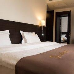 Отель Solutel Hotel Кыргызстан, Бишкек - 1 отзыв об отеле, цены и фото номеров - забронировать отель Solutel Hotel онлайн фото 9