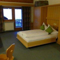 Mountain Living Apart-Hotel Горнолыжный курорт Ортлер детские мероприятия фото 2