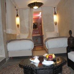Отель Riad Kalaa 2 Марокко, Рабат - отзывы, цены и фото номеров - забронировать отель Riad Kalaa 2 онлайн комната для гостей фото 5