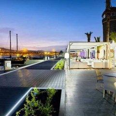 Отель Barcelo Castillo Beach Resort фото 11