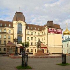 Шаляпин Палас Отель фото 11