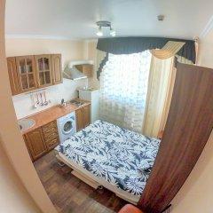 Гостиница Гостевой дом Александра в Сочи 3 отзыва об отеле, цены и фото номеров - забронировать гостиницу Гостевой дом Александра онлайн