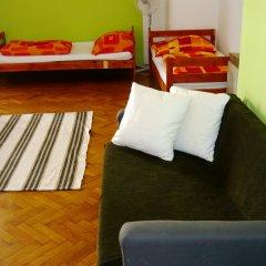 Boomerang Hostel Будапешт детские мероприятия фото 2