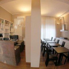 Отель La casa di Mango e Pistacchio комната для гостей фото 2