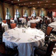 Отель Grand Hotel Yerevan Армения, Ереван - 4 отзыва об отеле, цены и фото номеров - забронировать отель Grand Hotel Yerevan онлайн помещение для мероприятий фото 2