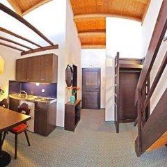 Отель Apartaments Im Schindlhaus Австрия, Зёлль - отзывы, цены и фото номеров - забронировать отель Apartaments Im Schindlhaus онлайн
