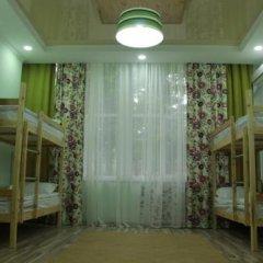 Отель Central Hostel Bishkek Кыргызстан, Бишкек - отзывы, цены и фото номеров - забронировать отель Central Hostel Bishkek онлайн сауна