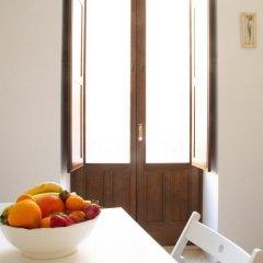 Отель Ronco del pozzo Италия, Сиракуза - отзывы, цены и фото номеров - забронировать отель Ronco del pozzo онлайн комната для гостей