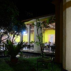 Отель Samorich Hotel Шри-Ланка, Тиссамахарама - отзывы, цены и фото номеров - забронировать отель Samorich Hotel онлайн фото 4