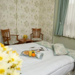 Отель Bulair Болгария, Бургас - отзывы, цены и фото номеров - забронировать отель Bulair онлайн детские мероприятия