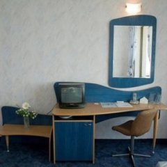 Отель RIU Hotel Astoria Mare - All Inclusive Болгария, Золотые пески - отзывы, цены и фото номеров - забронировать отель RIU Hotel Astoria Mare - All Inclusive онлайн удобства в номере фото 2