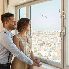 Отель Novotel Casablanca City Center Марокко, Касабланка - 1 отзыв об отеле, цены и фото номеров - забронировать отель Novotel Casablanca City Center онлайн спа фото 2