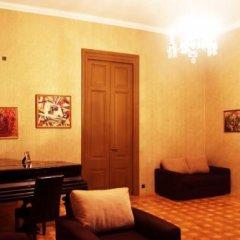 Отель Central Грузия, Тбилиси - отзывы, цены и фото номеров - забронировать отель Central онлайн комната для гостей фото 4