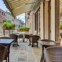 Отель Hesperia Италия, Венеция - 2 отзыва об отеле, цены и фото номеров - забронировать отель Hesperia онлайн фото 2