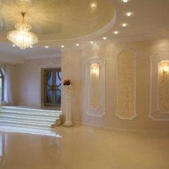 Гостиница Kseniya Hotel Украина, Каменец-Подольский - отзывы, цены и фото номеров - забронировать гостиницу Kseniya Hotel онлайн интерьер отеля фото 3
