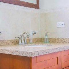Отель New Kingston Guest Apt at Sonoma Estate ванная