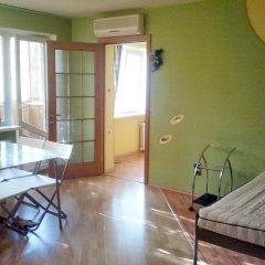 Отель Меблированные комнаты Александрия на Улице Ленина Екатеринбург комната для гостей