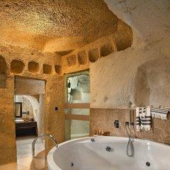 Seraphim Cave Hotel Мустафапаша спа