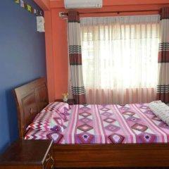 Отель B&B at Cozy Home In Banasthali Непал, Катманду - отзывы, цены и фото номеров - забронировать отель B&B at Cozy Home In Banasthali онлайн комната для гостей