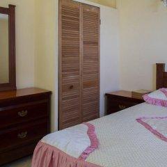 Отель Chateau De La Rose - 1bdr Apartment Ямайка, Монтего-Бей - отзывы, цены и фото номеров - забронировать отель Chateau De La Rose - 1bdr Apartment онлайн детские мероприятия