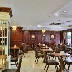 Buyuk Hamit Турция, Стамбул - 1 отзыв об отеле, цены и фото номеров - забронировать отель Buyuk Hamit онлайн питание фото 2