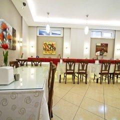 Dongyang Hotel Турция, Стамбул - 2 отзыва об отеле, цены и фото номеров - забронировать отель Dongyang Hotel онлайн помещение для мероприятий фото 2