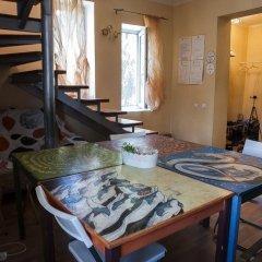 Гостиница Хостел Лайт в Самаре - забронировать гостиницу Хостел Лайт, цены и фото номеров Самара интерьер отеля фото 3