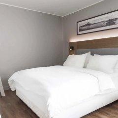 Отель Radisson Blu Hotel, Bodo Норвегия, Бодо - отзывы, цены и фото номеров - забронировать отель Radisson Blu Hotel, Bodo онлайн комната для гостей фото 2