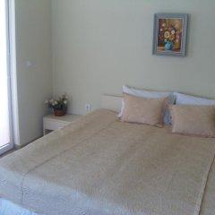 Отель Strimon Bed and Breakfast Болгария, Симитли - отзывы, цены и фото номеров - забронировать отель Strimon Bed and Breakfast онлайн фото 16
