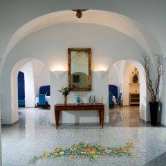 Отель Gatto Bianco Hotel & SPA Италия, Капри - отзывы, цены и фото номеров - забронировать отель Gatto Bianco Hotel & SPA онлайн развлечения