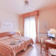 Hotel Jane комната для гостей фото 4