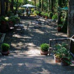 Отель Miralago Альбано Лацьале фото 12