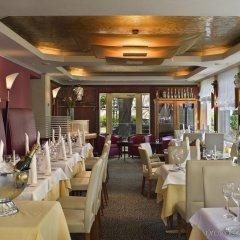 Отель Villa Kastania Германия, Берлин - отзывы, цены и фото номеров - забронировать отель Villa Kastania онлайн питание