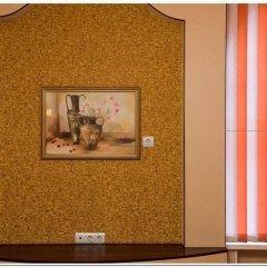 Гостиница 21 Век интерьер отеля фото 2
