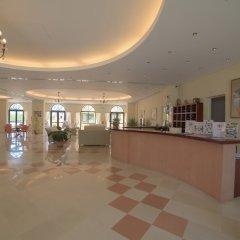 Отель Century Resort Греция, Корфу - отзывы, цены и фото номеров - забронировать отель Century Resort онлайн спа