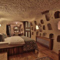 Three Doors Cappadocia Турция, Ургуп - отзывы, цены и фото номеров - забронировать отель Three Doors Cappadocia онлайн спа