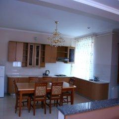 Отель Multi Rest House Армения, Цахкадзор - отзывы, цены и фото номеров - забронировать отель Multi Rest House онлайн в номере фото 2