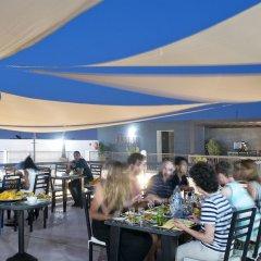 Отель Rodamon Riad Marrakech Марокко, Марракеш - отзывы, цены и фото номеров - забронировать отель Rodamon Riad Marrakech онлайн питание фото 2