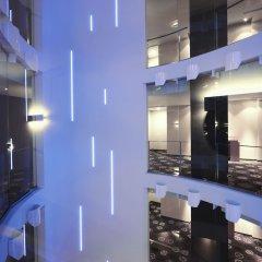 Отель le Germain Maple Leaf Square Канада, Торонто - отзывы, цены и фото номеров - забронировать отель le Germain Maple Leaf Square онлайн интерьер отеля фото 3