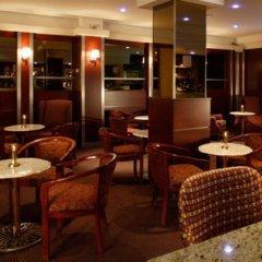 Отель Maritime Plaza Hotel Канада, Монреаль - отзывы, цены и фото номеров - забронировать отель Maritime Plaza Hotel онлайн интерьер отеля фото 3